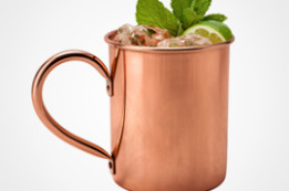 cocktail-mule (1)