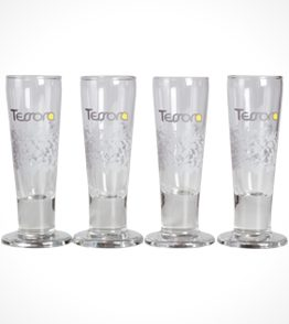 product-glasses1