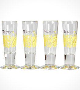 product-glasses2